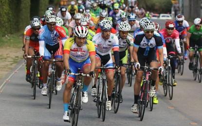 Copa Rio de Ciclismo: melhores momentos da 3ª etapa