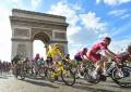 Tour de France: os nomes já confirmados para a disputa