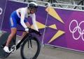 Rio 2016: três ciclistas russos estão banidos dos Jogos, diz UCI