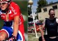 Rio 2016: o favorito Chris Froome na balança dos Jogos Olímpicos