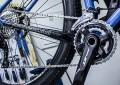 """Mercado de bicicletas ganha """"agência de empregos"""" virtual"""