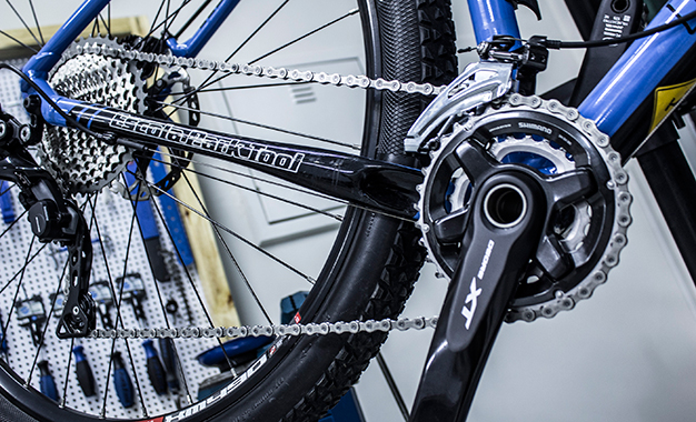 Bikemagazine mercado de bicicletas ganha ag ncia de for Oficina virtual de emprego