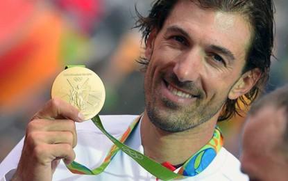 Replay Rio 2016: o ouro de Cancellara no contrarrelógio
