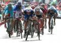 Vuelta: Meersman conquista 2ª vitória; Atapuma segura liderança