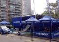 Rio 2016: Lounge Shimano estreia programação olímpica