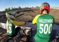 Rio 2016: classificatórias do BMX começam nesta quarta-feira