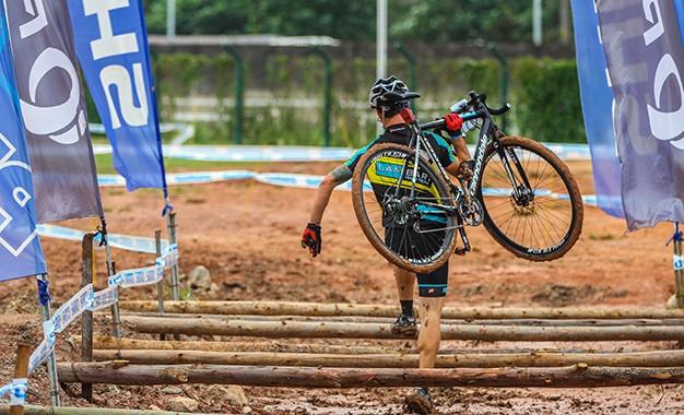 Shimano Fest terá criterium, MTB, ciclocross e desafio entre mecânicos