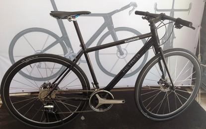Shimano Fest: destaques da exposição da feira de bike em SP