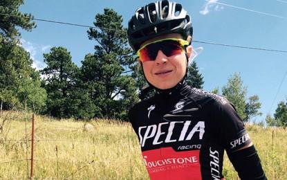 Outubro Rosa terá Flávia Oliveira em pedal em Guararema (SP)