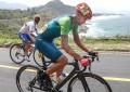 Shimano Fest vai receber ciclistas olímpicos e paralímpicos