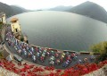 Lombardia encerra temporada de clássicas; Andriato está confirmado