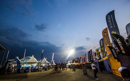 Shimano Fest: confira a programação do festival de bike