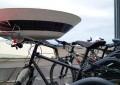 Niterói tem encontro de cicloturismo com pedal, palestras e cinema