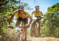 Brasil Ride: Fabian Rabensteiner e Alexey Medvedev são os campeões