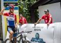 Brasil Ride: Hans Becking vence XCO; líderes mais perto do título