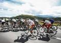 Copa Rio de Ciclismo termina no feriado de 15/11 em Teresópolis
