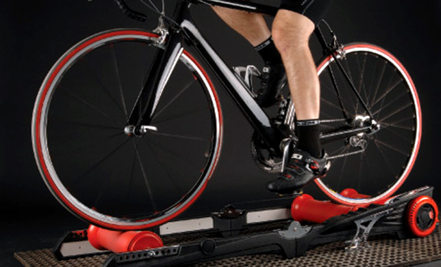 Confira s vantagens e os tipos de rolo para treinar