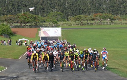 Bike Series: Lauro Chaman e Vivi Favery vencem Desafio 3 Horas
