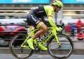 Cancellara terá prova de despedida com Wiggins e outras estrelas