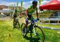 Equipe de mountain bike Isapa-Oggi termina temporada com vitórias