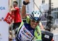 Copa Rio de Ciclismo: Marcio Lopes e Fernanda Amancio são os campeões