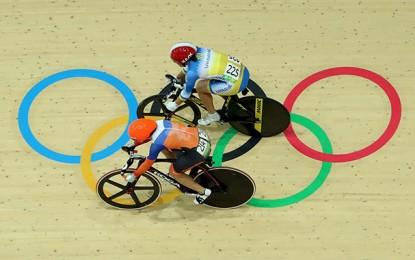 Ministério do Esporte assume gestão do velódromo olímpico