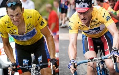 Filme The Program, sobre Lance Armstrong, finalmente chega ao Brasil