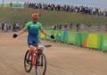 Rubinho Valeriano em 2017: nova equipe, Brasil Ride e homenagem