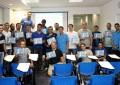 Seminário Técnico Shimano terá 10 mil profissionais treinados até 2017
