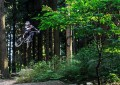 "Downhill 360 graus com Stéphane ""Fils"" Routin"