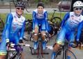 Equipe feminina do Avaí vai disputar Tour do Uruguai
