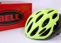 Avaliamos o capacete Bell Draft, modelo de entrada da marca