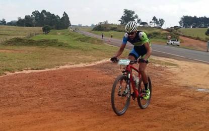 Bauru recebe 1ª etapa do Circuito Pedal Sem Limites MTB