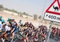 Tour de Dubai: o sprint de Kittel e os destaques da 1º etapa