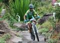 Equipe Isapa-Oggi abre temporada com vitórias no mountain bike