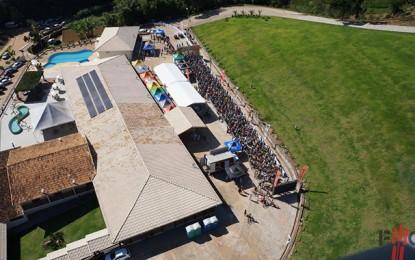 Campeonato Mineiro de MTB Venzo de Maratona abre inscrições