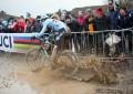 Mundial de Ciclocross: os melhores momentos da decisão da Elite