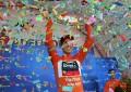 Down Under: Ewan conquista 4ª vitória; Richie Porte é o campeão