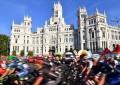Volta a Espanha 2017: Angliru, subida inédita e largada na França