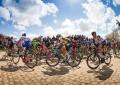 Paris-Roubaix de 2017 terá mais trechos de paralelepípedos