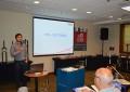 Isapa realiza encontro de negócios em Belo Horizonte (MG)