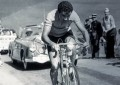 Morre Walkowiak, o mais surpreendente campeão do Tour de France