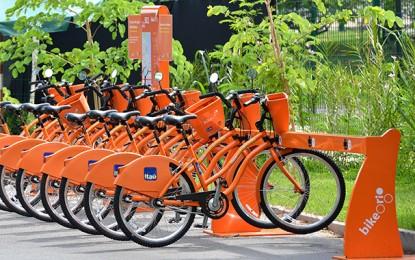 Tudo o que você queria saber para usar a bike do Itaú no Rio