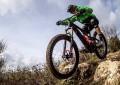 Copa Internacional de MTB terá corrida de bicicletas elétricas