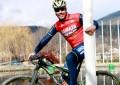 Andalucia Bike Race: Purito Rodriguez disputa sua 1ª prova de MTB