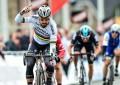 Clássicas: Peter Sagan vence Kuurne-Bruxelas-Kuurne