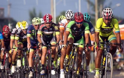 Torneio de Verão: Roberto Pinheiro e Luciene Ferreira vencem 3ª etapa