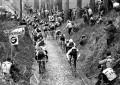Tour de Flanders: por dentro da história da clássica belga