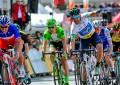Volta da Catalunha: Valverde vence última etapa e fatura título