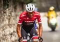 Contador diz que Volta a Espanha 2017 será sua última prova